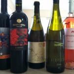 Woodinville: Wine TerroirDome