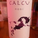 Looking for a deal? Dry Rosés are cheap, cheap, cheap!