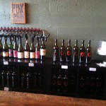 SE Portland's urban winery pioneers celebrate success and everyone's invited