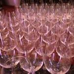 Celebrate Oregon wines at UnWined this Sunday