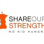 Share our Strength hosting 25th Annual Taste of the Nation Portland event