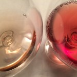 Enjoy the lighter side of wine at Rosé in the Rose City