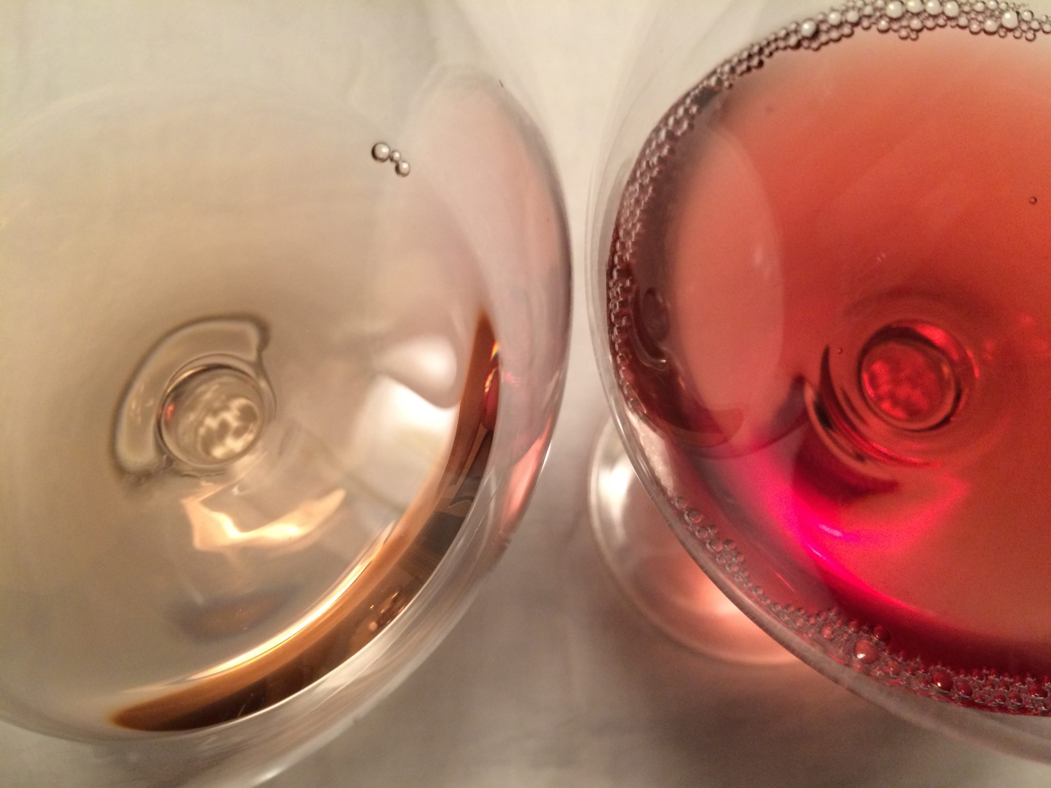 Enjoy the lighter side of wine at Rosé in the Rose City<span class=