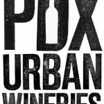 Join Portland's urban wineries at their 2nd annual summer event