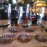Upcoming Portland Wine Classes: May and June 2013