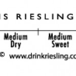Toast the Summer of Riesling with the world's most noble & versatile white wine
