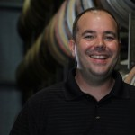 Why Wine? An Interview with Shawn Burgert of Wandering Wino wine blog