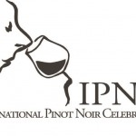 Celebrating Pinot noir, the seductive temptress of the wine world
