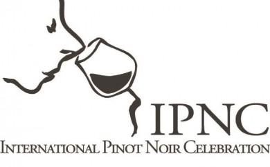 IPNC logo