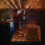 Tap into Coopers Hall, Portland's newest urban winery & taproom