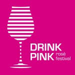 Drink Pink: Celebrate Oregon Rosé wines