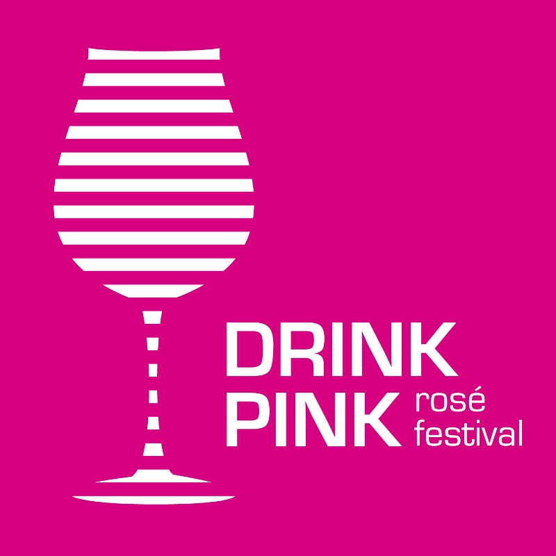 Drink Pink: Celebrate Oregon Rosé wines<span class=