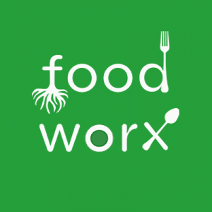 FoodWorx Conference returns to foodie epicenter Portland Oregon<span class=