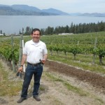 Why Wine? An Interview with James Melendez of James the Wine Guy