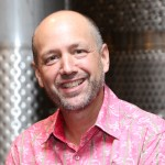 Why Wine? An Interview with Michael Dorf of City Winery
