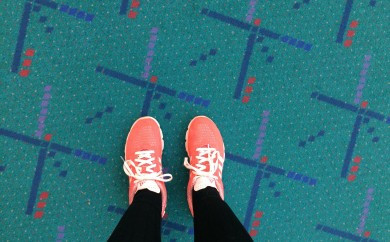 PDX Carpet