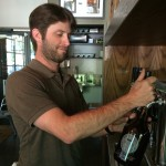 Eco-friendly wine growlers make their way from Europe to Oregon