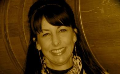 Tamara Belgard