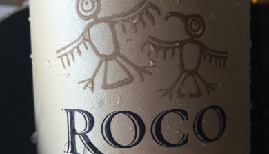 2013 ROCO Chardonnay