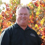 Why Wine? An interview with Gregory Bergersen of Solitary Cellars Wine Company