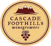 Win free tickets to the Cascade Foothills Winegrowers tasting event<span class=