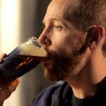 Why Beer? An interview with Ryan Pappe of Pyramid Breweries