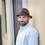 Why Wine? An interview with Spencer Spetnagel of King Estate Winery