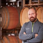 Why Wine? An interview with Brent Stone of King Estate Winery